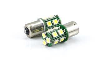 Lumen P21W LED