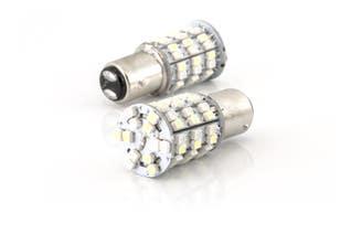 Lumen Lumen P21/5W LED