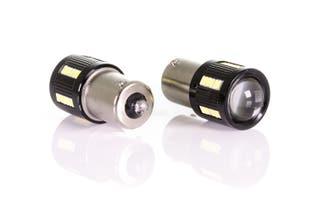 Lumen P21W LED kørselslys