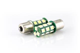 Lumen PY21W LED