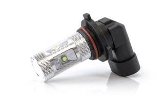 Lumen HB3 LED tågelyspære