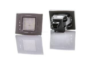 Canlamp LED nummerpladelys sæt (Mercedes T10)