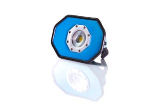 Lumen Workforce B20 LED arbejdslys