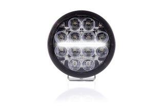 Lumen Cyclops9 LED fjernlys med parkeringslys