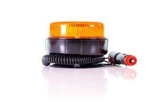 Lumen Alert LED Rotorblitz med magnet