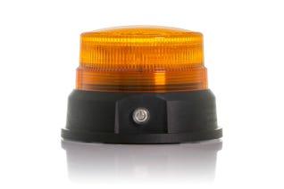 Lumen Alert rotorblitz med batteri