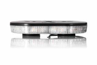 Lumen Alert Microbar LED advarselslys
