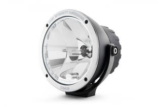 Hella Luminator Xenon Compact
