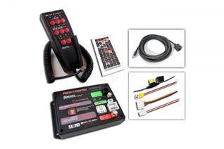 Redtronic kontrolsystem