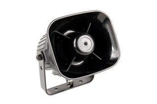 Redtronic S20IS sirene højtaler