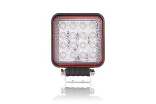 Canlamp W48 LED arbejdslys