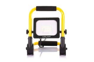 Canlamp L15 LED arbejdslys