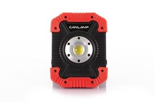 Canlamp BA6 LED arbejdslys
