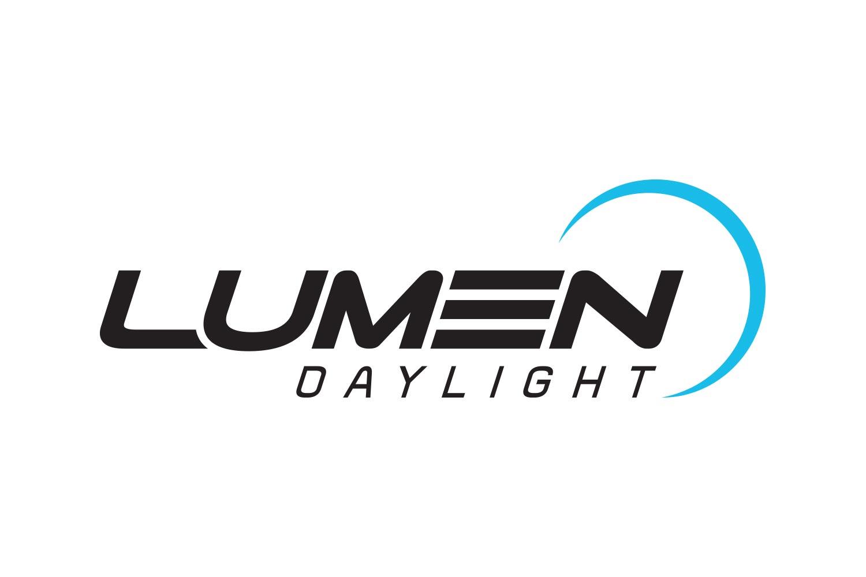 Lumen Alert 76cm LED Advarselslys tagbøjle