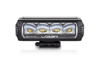 Lazer Triple-R 750 Gen2 LED fjernlys