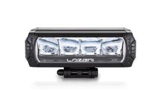 Lazer Triple-R 750 Elite Gen2 LED fjernlys