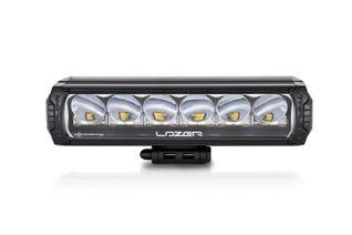Lazer Triple-R 850 Gen2 LED fjernlys