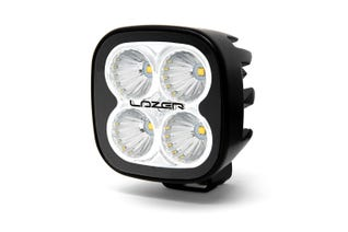 Lazer Utility 25 LED arbejdslys