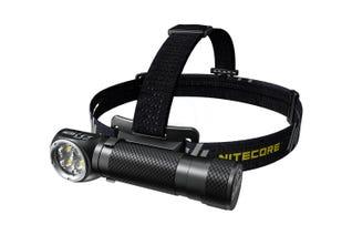 Nitecore HC35 LED pandelygte
