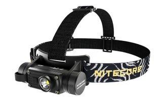 Nitecore HC60 LED pandelygte
