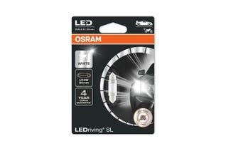Osram LEDriving SL C5W LED pære