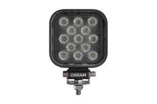 Osram LEDriving VX120S LED bak- og arbejdslys