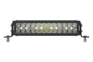 Osram LEDriving VX250 kombo LED fjernlys