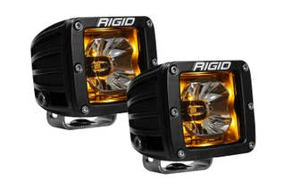 Rigid Radiance POD LED