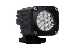 Rigid Ignite LED arbejdslys