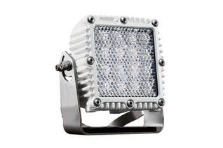 Rigid Q2 LED arbejdslys