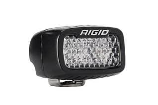 Rigid SRM PRO LED Arbejdslys