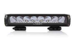 Lazer Triple-R 1000 Gen1 LED fjernlys