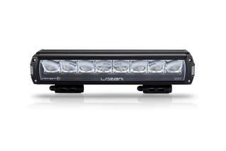 Lazer Triple-R 1000 Elite3 LED Fjernlys