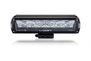 Lazer Triple-R 850 Elite3 Gen1 LED Fjernlys