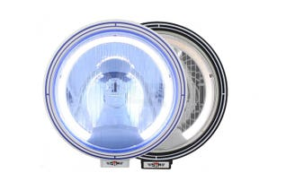 SIM 3228 m/ LED parkeringslys